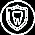 https://www.zobozdravnik-skrbinc.si/preventivne-dejavnosti/