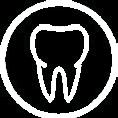 https://www.zobozdravnik-skrbinc.si/zobne-bolezni-in-endodontija/